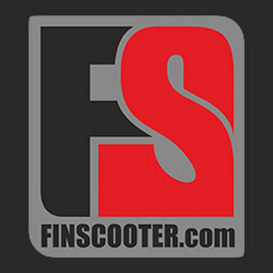 FinScooter