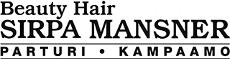 Beauty Hair Sirpa Mansner