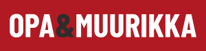 OPA&MUURIKKA