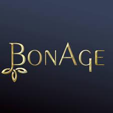 BonAge Skin Care