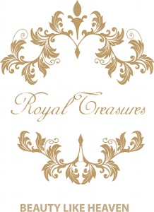 Royal Treasures Natural & Organic Beauty Spa