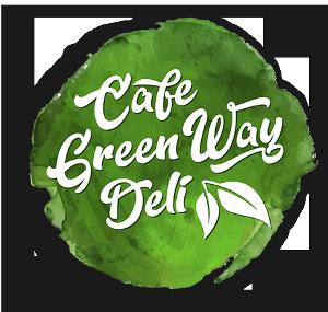 Cafe Greenway Deli