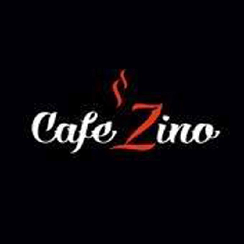 Cafe Zino