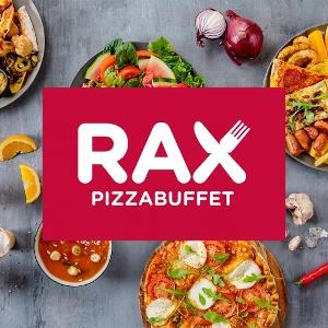 Rax Pizzabuffet
